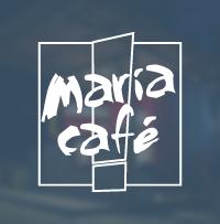 Maria Cafe-28