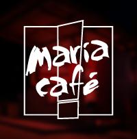 Maria Cafe-29
