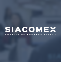 SIACOMEX-empresas-Laitjaus-innovacion-consultor-design_thinking-design-thinking-crecimiento-empresarial-asesoria-networking-facilitador-estrategia-05
