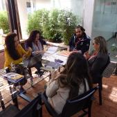SIACOMEX-empresas-Laitjaus-innovacion-consultor-design_thinking-design-thinking-crecimiento-empresarial-asesoria-networking-facilitador-estrategia-09