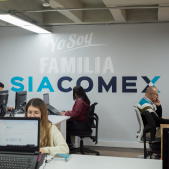 SIACOMEX-empresas-Laitjaus-innovacion-consultor-design_thinking-design-thinking-crecimiento-empresarial-asesoria-networking-facilitador-estrategia-11