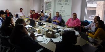SIACOMEX-empresas-Laitjaus-innovacion-consultor-design_thinking-design-thinking-crecimiento-empresarial-asesoria-networking-facilitador-estrategia-17