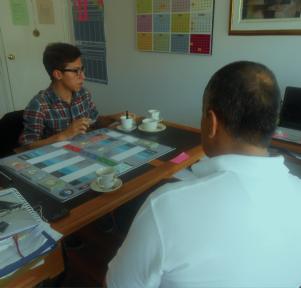 TESSI-empresas-Laitjaus-innovacion-consultor-design_thinking-design-thinking-crecimiento-empresarial-asesoria-networking-facilitador-estrategia-06